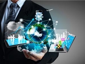 """""""Làn sóng"""" Internet of Things: Tạo cuộc cách mạng công nghiệp mới?"""