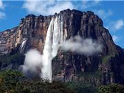 Những thác nước tự nhiên đẹp nhất trên thế giới