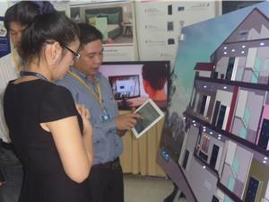 TPHCM ứng dụng IoT trong quản lý đô thị thông minh