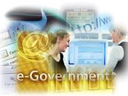 Sóc Trăng triển khai chính phủ điện tử giai đoạn 2016-2020