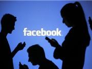 Khoa học: Từ bỏ Facebook sẽ đem lại hạnh phúc