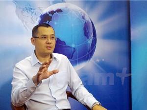 Căn cứ thực tế xây cơ chế đặc thù cho Khu CNC Hòa Lạc
