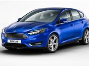 Top 10 mẫu xe hơi bán chạy nhất trong lịch sử nước Mỹ