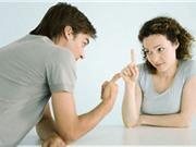 Những điều vợ hay giấu chồng nhất