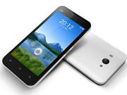 Cách Trung Quốc làm ra những chiếc smartphone siêu rẻ
