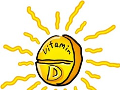 Mặt trời giúp bạn phòng những bệnh gì?