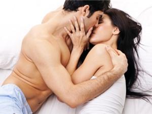 Những bí mật không ngờ về sex mà các chàng thường giấu