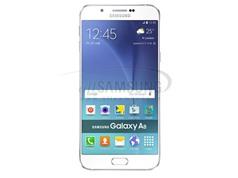 Lộ cấu hình và thời điểm ra mắt Samsung Galaxy A9