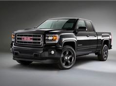 Top 10 xe bán tải đắt giá nhất thế giới