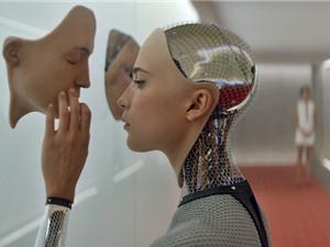 """Công nghệ """"hồi sinh người chết"""" sẽ thành hiện thực trong 30 năm"""