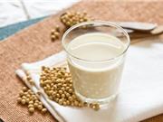 10 thực phẩm tuyệt vời giúp ngăn ngừa ung thư vú