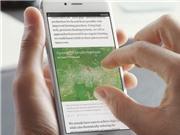 """Facebook ra mắt tính năng giúp đọc tin """"siêu nhanh"""" tại Việt Nam"""