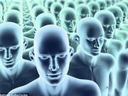 Trung Quốc tuyên bố đã có thể nhân bản con người