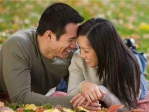 Hé lộ nguyên nhân ngoại tình khi đang sống hạnh phúc