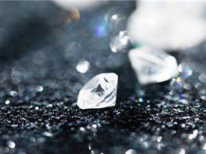 Sợi nano kim cương - siêu vật liệu mới ra mắt