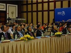 Thông điệp bế mạc AVAR 2015: Đỉnh điểm của cạnh tranh và hợp tác ngành bảo mật