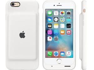 """Apple ra mắt phụ kiện """"độc"""" cho iPhone 6 và 6s"""