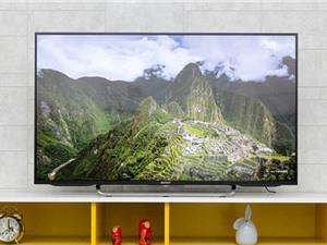 Những TV 4K màn hình lớn giá dưới 30 triệu đồng