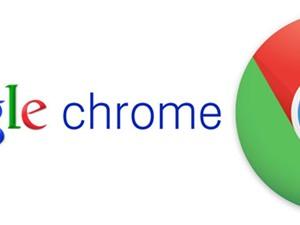 5 tiện ích mở rộng tuyệt vời của Google Chrome  cho chuyên gia tiếp thị nội dung