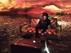 """Con người sắp sống như phim viễn tưởng: """"Mỏ vàng"""" công nghệ 3D"""