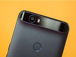 Top 5 smartphone Android chụp ảnh tốt nhất