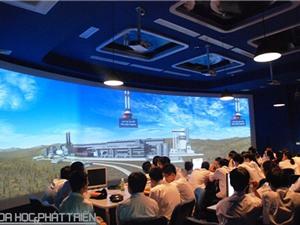 Thủ tướng phê duyệt kế hoạch tổng thể phát triển cơ sở hạ tầng điện hạt nhân