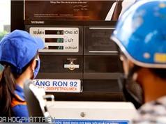 Hộp đen xăng dầu sẽ giúp chấm dứt gian lận?