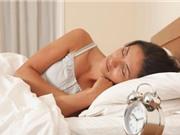 Tại sao con người không thể ngủ đông?