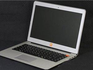 Lộ hình ảnh, cấu hình và giá bán laptop của Xiaomi