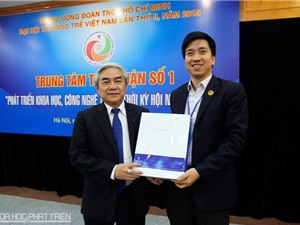 Bộ trưởng Nguyễn Quân trăn trở chuyện thu hút du học sinh trở về