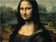 Tìm thấy phiên bản bức 'Mona Lisa' ở St Petersburg?