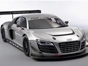 Top 10 mẫu xe hơi Audi nhanh nhất mọi thời đại