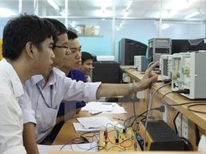 Việt Nam chia sẻ kinh nghiệm lấy công nghệ làm động lực phát triển