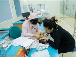 Nghiên cứu sản xuất vắcxin 6 trong 1: Vẫn là thách thức