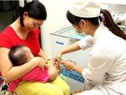 9 câu hỏi thường gặp khi tiêm vắc xin Quinvaxem, Pentaxim