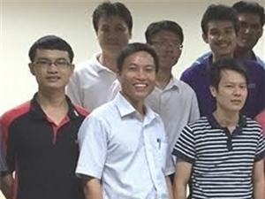 4 người Việt vào tốp nhà khoa học ảnh hưởng nhất thế giới 2015