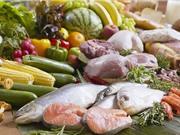 Top thực phẩm bổ dưỡng nhất trên Trái Đất