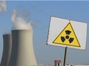 Năng lượng hạt nhân an toàn hơn dùng than