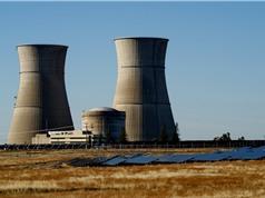Vì sao điện hạt nhân là lựa chọn của nhiều quốc gia?