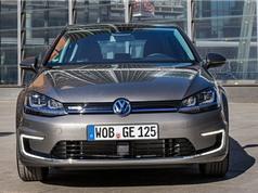 Top 10 chiếc xe ô tô điện rẻ nhất thế giới