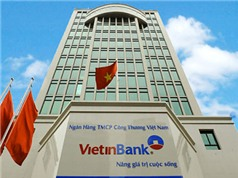 Tuần lễ vàng SME cùng VietinBank