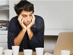 Hậu quả không ngờ xảy đến với cơ thể khi bạn ngủ quá ít