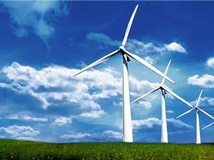Những công nghệ năng lượng mới có thể thay đổi thế giới