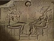 Mộ nữ hoàng tuyệt sắc Ai Cập có thể hé lộ nhiều bí mật