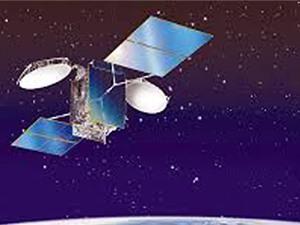 Việt Nam phấn đấu dẫn đầu công nghiệp vũ trụ trong khu vực