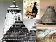 Xuất hiện bằng chứng về UFO từ 6.000 năm trước