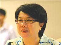 Bảo tàng khoa học Thái Lan: Phục vụ lợi ích chính phủ