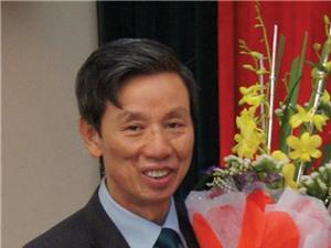 TS Phạm Văn Lực: Việt Nam nên có bảo tàng khoa học quốc gia