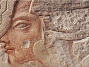 Kiya - người vợ bí ẩn nhất của pharaoh Ai Cập