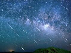 Những sự kiện thiên văn đáng theo dõi nhất năm 2016